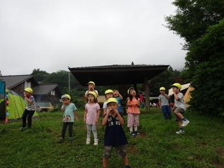 2017camp (252)