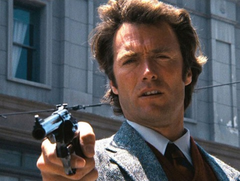 s_tanaka-Dirty-Harry-01.jpg