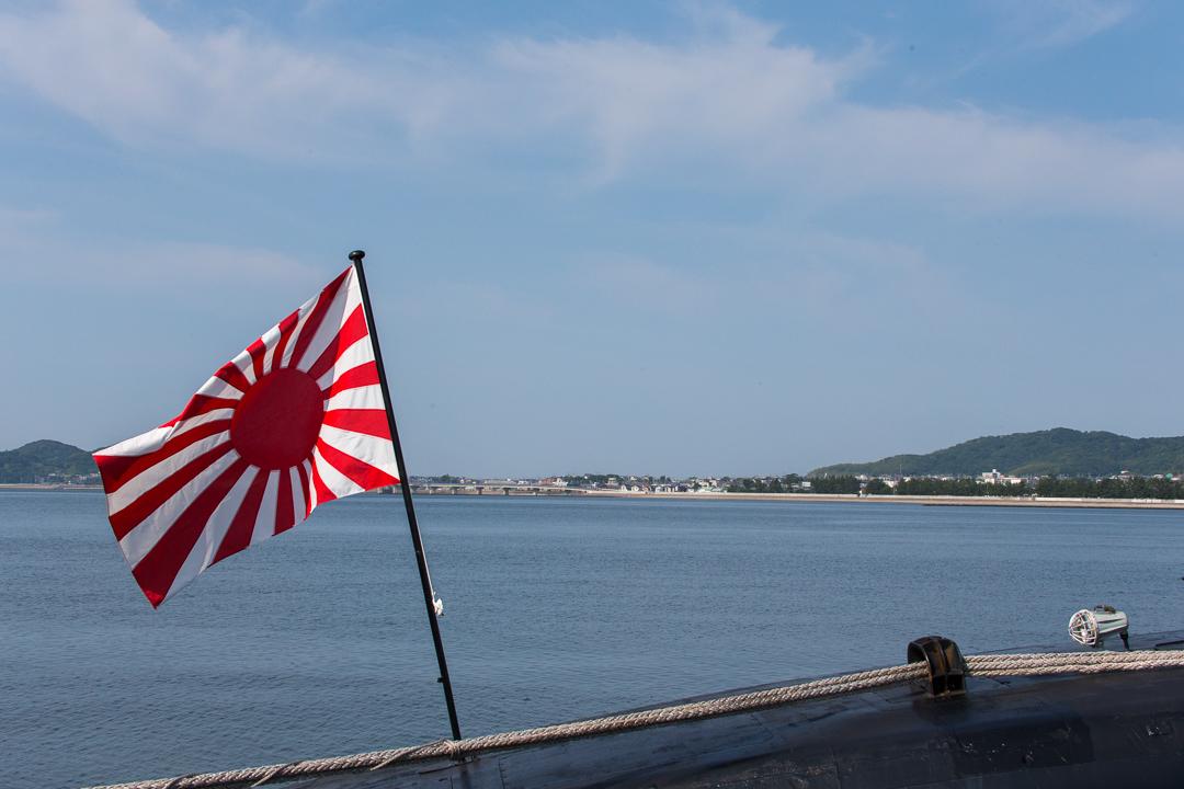 makishio-4.jpg