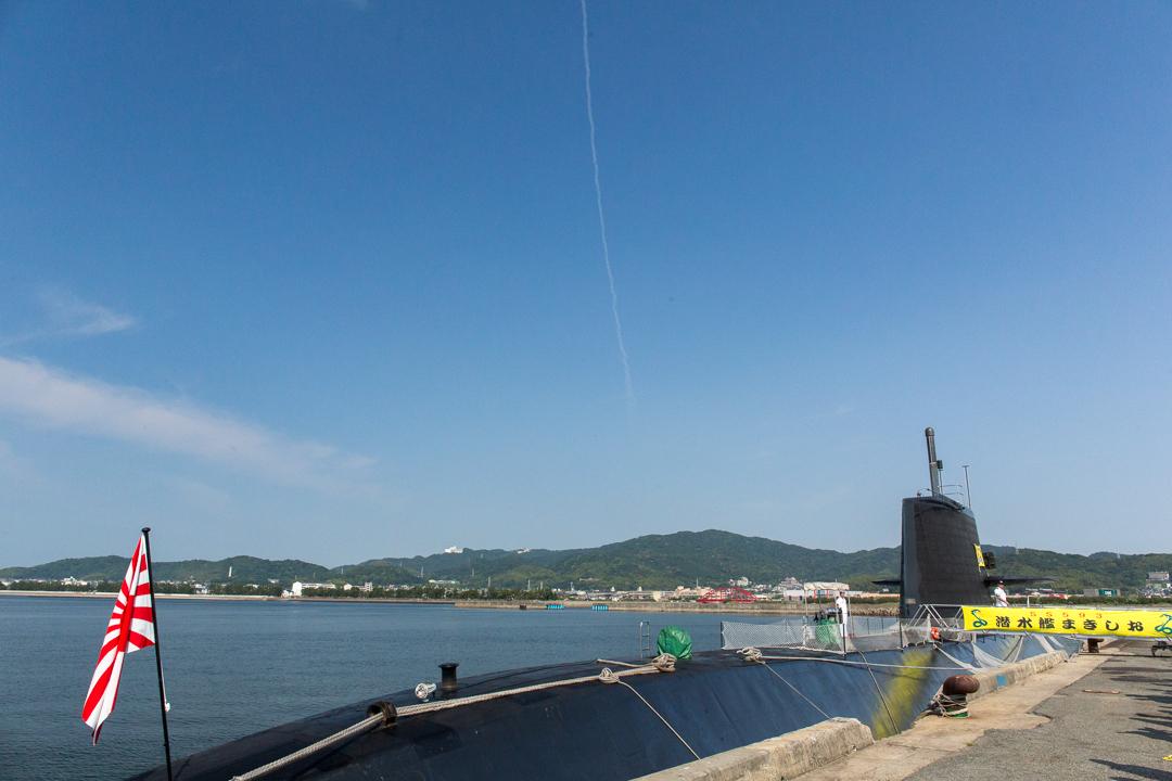makishio-5.jpg