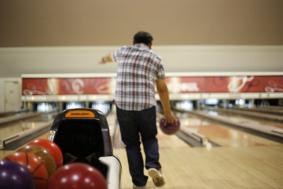 bowling0007.jpg