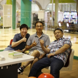 bowling0011.jpg