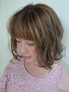 2017春夏 NO,18.