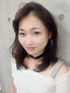 2017春夏 NO,24