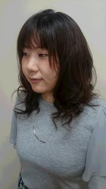 2017春夏 NO,26
