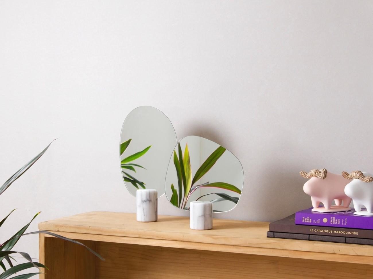 mirror-forest-set_4_mini.jpg