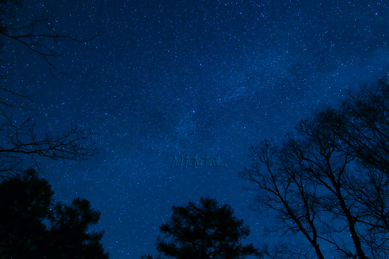 star751.jpg
