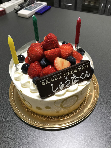 bd_cake01.jpg