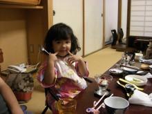 ホリステックセラピストスクール☆Takanoのブログ☆-アイスで興奮