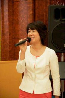 $幸せに導く美容家☆山村貴乃のブログ☆