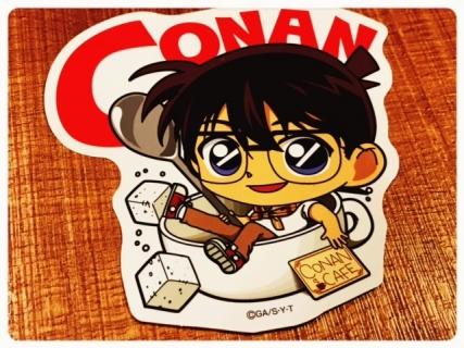 0507conan_conan.jpg