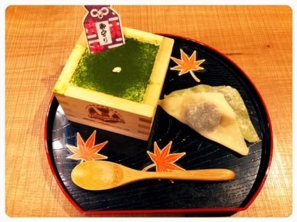 0507conan_food.jpg