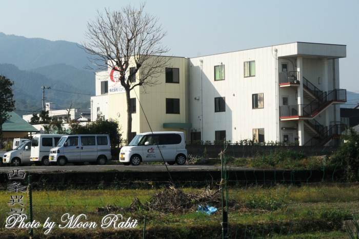 ほくしんコウル(ヨコミネ式教育法導入保育園)