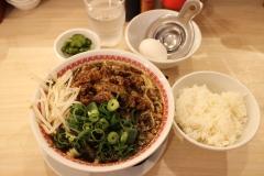 170508肉汁麺レベル2_R