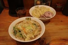170515濃菜つけ麺_R