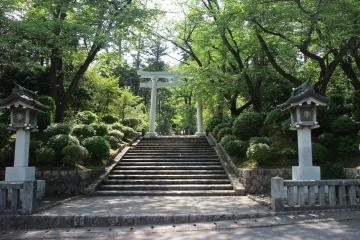170526新潟 (4)_R