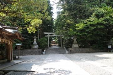 170526新潟 (7)_R