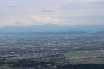 170526新潟 (42)_R