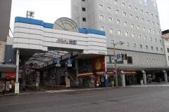 170526新潟 (56)_R