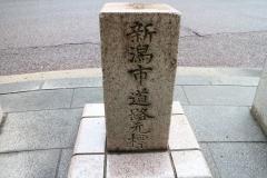 170526新潟 (52)_R