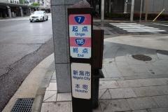 170526新潟 (50)_R