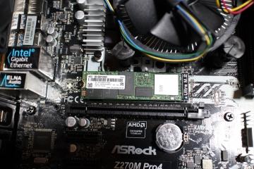 170630パソコン (3)_R