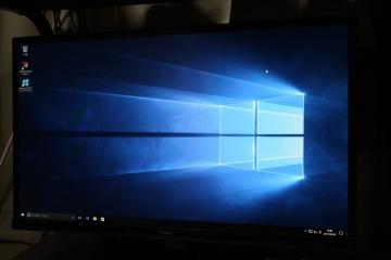 170630パソコン (4)_R