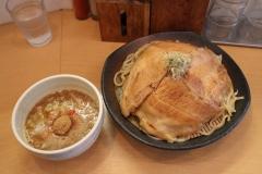 170705とろ肉つけ麺_R
