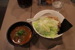 170719海老つけ麺_R