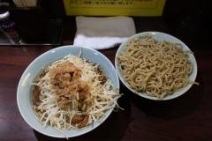 170725小つけ麺_R