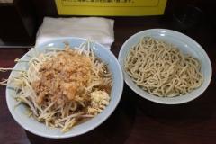 170902小つけ麺_R