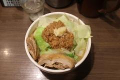 170905鶏鶏イノジ_R