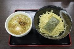 170908つけ麺_R