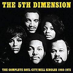 コンプリート・ソウル・シティ/ベル・シングルス 1966-1975