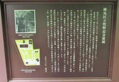 makino170618-201.jpg
