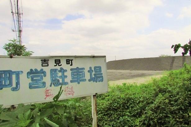 yoshimi170827-105.jpg