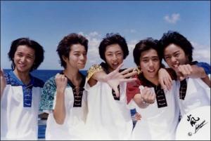 arashi-debut.jpg
