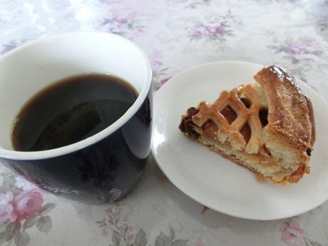 lie's COFFEE ~~■D\(^∀^*) コーヒーブレイク