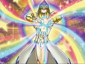 【遊戯王】五虹の魔術師って新ルールのせいで・・・