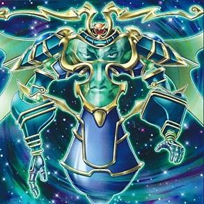 【遊戯王】時械神について考察!効果についても解説します!