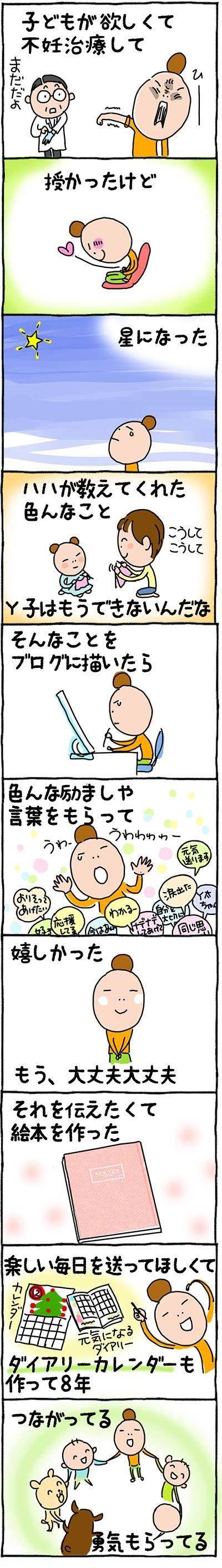 170707自己紹介04