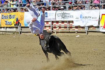blog (6x4@300) Yoko 49 Bull Jumper, Manu Lataste_DSC9346-4.30.17.(2).jpg