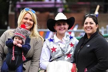 blog (6x4@300) Yoko 83 Rowell Ranch Rodeo, Cowboy Experience_DSC9479-5.21.16.(1).jpg