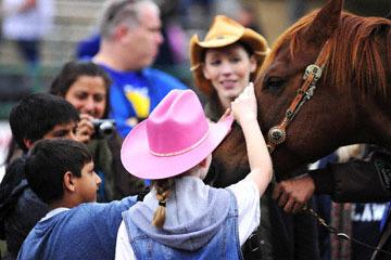 blog (6x4@300) Yoko 83 Rowell Ranch Rodeo, Cowboy Experience_DSC9474-5.21.16.(1).jpg