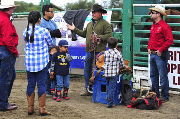 blog (6x4@300) Yoko 83 Rowell Ranch Rodeo, Cowboy Experience_DSC9473-5.21.16.(1).jpg
