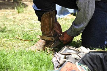blog (6x4@300) Yoko 83 Rowell Ranch Rodeo, Bull Rider?_DSC9488-5.21.16.(1).jpg