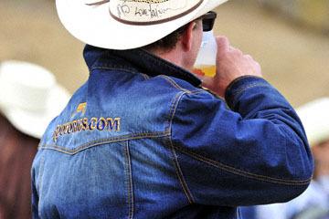 blog 83 Rowell Ranch Rodeo, Jacket_DSC9494-5.21.16.(1).jpg