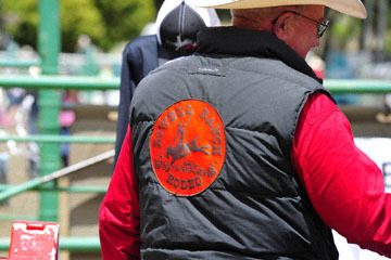 blog 83 Rowell Ranch Rodeo, Logo 2_DSC9493-5.21.16.(1).jpg