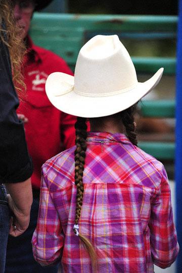 blog (4x6@300) Yoko 83 Rowell Ranch Rodeo, Cowboy Experience_DSC9477-5.21.16.(1).jpg