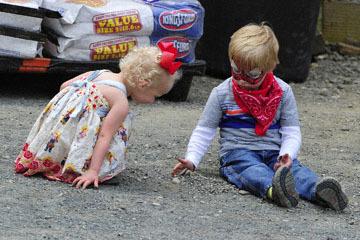 blog (6x4@300) Yoko 83 Rowell Ranch Rodeo, Little Audience 2_DSC9505-5.21.16.(1).jpg